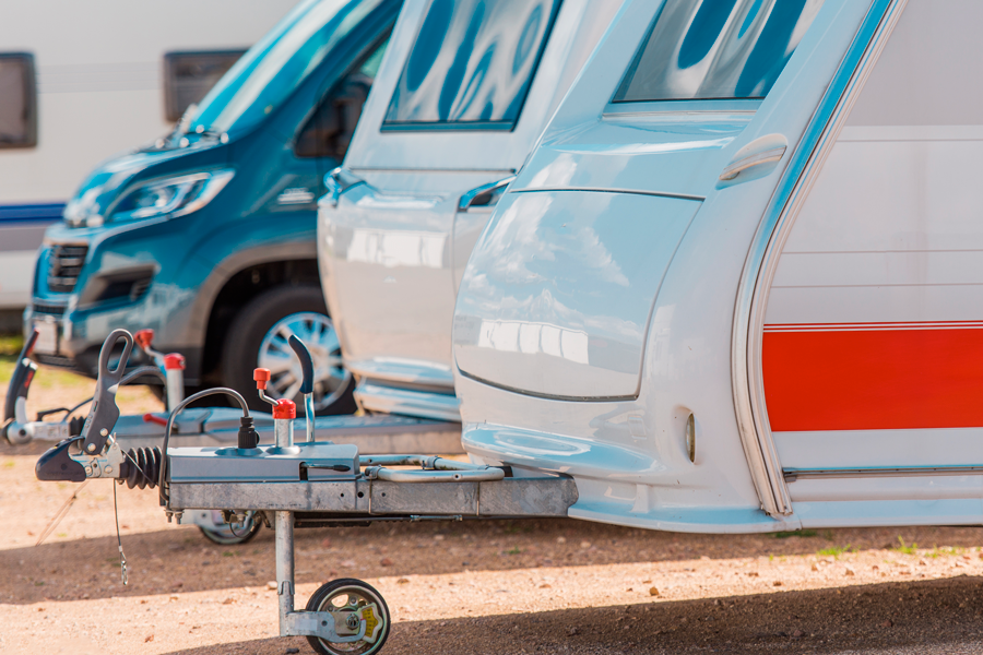 corso-patente-b96-caravan-rimorchi-auto-roulotte-autoscuole-zonta-alta-padovana-treviso-1