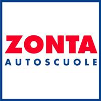 logo-autoscuole-zonta-padova-treviso-castelfranco-200