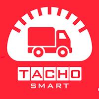 tacho-smart-metodo-zonta-autoscuole-alta-padovana-triveneto-1