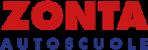 ZONTA-AUTOSCUOLE-alta-padovana-trevigiano-veneto-logo-70x207